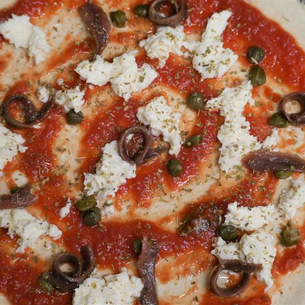 pizza-acciughe-a-bagno-a-ripoli