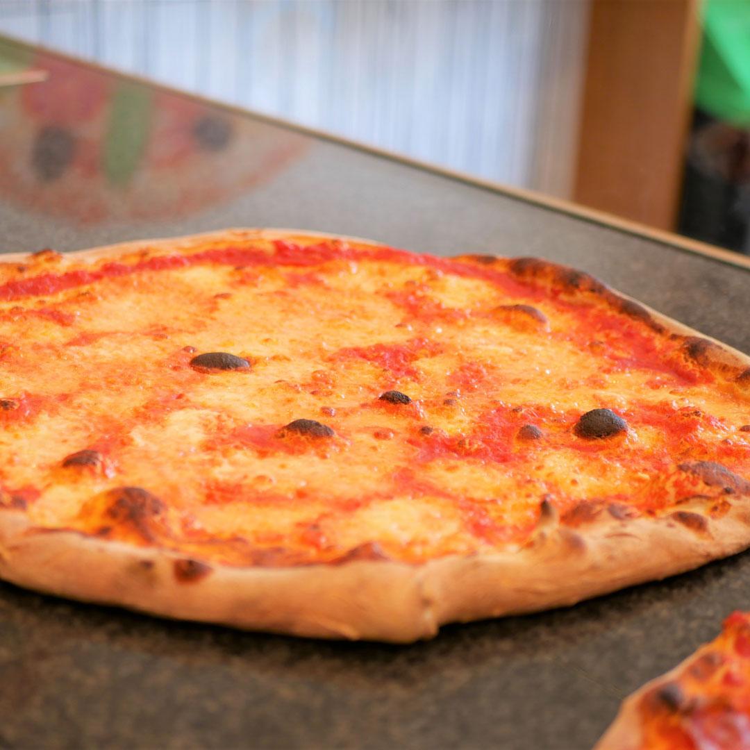 pizza-pizzo-margherita