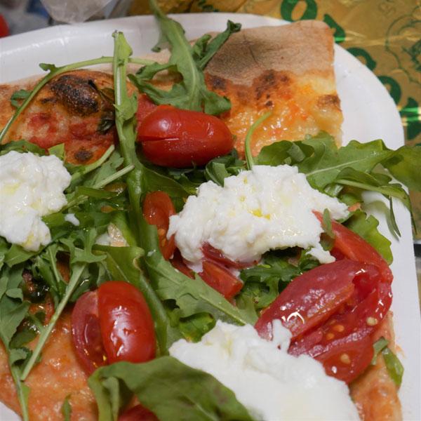 pizza-rucola-pizzo-grassina