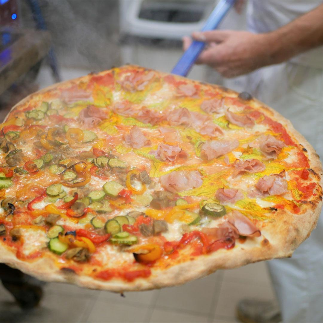 pizzone-pizzo
