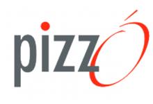 logo-pizzo2